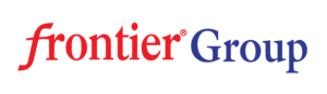 Frontier-Group