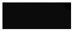icsa_logo