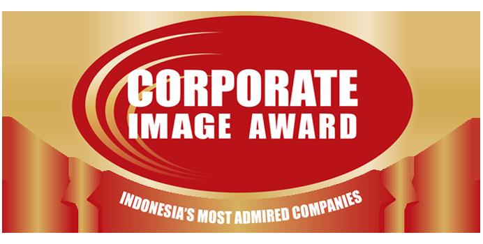 logo-corporate-image-award