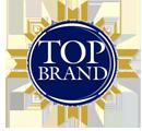 topbrand_logo